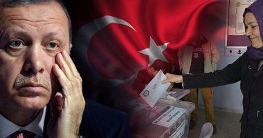 """""""البرلمان الأوروبى"""" بعد نتائج استفتاء تركيا: يوم محزن للديمقراطية"""