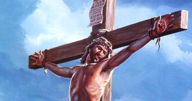د. أنطون يونان القمص يكتب:  قوة القيامة