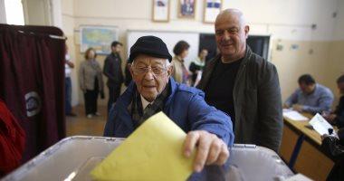 حزب تركى معارض يطعن على نتائج استفتاء الدستور أمام مجلس الدولة
