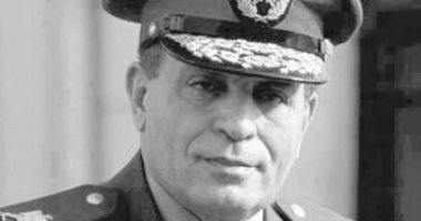 سعيد الشحات يكتب: ذات يوم.. 16 أبريل 1989.. إقالة وزير الدفاع «أبوغزالة» بعد استدعاء مفاجئ إلى القصر الجمهورى