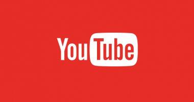 تشغيل البث المباشر فى يوتيوب بخطوة واحدة.. تعرف عليها