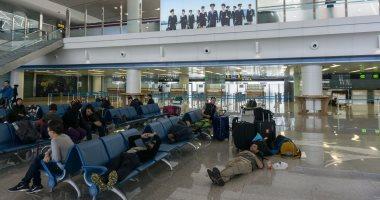 سريلانكا تفرض قيودًا أكثر صرامة على تأشيرات دخول الكوريين الشماليين