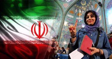 الداخلية الإيرانية: 40 مليون ناخب أدلوا بأصواتهم فى الانتخابات الرئاسية
