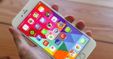 10 تطبيقات تستنزف بطارية هاتفك الأندرويد.. احذر منها