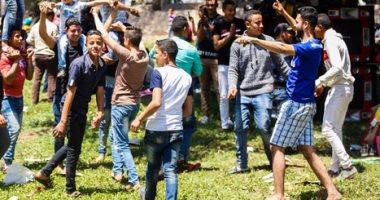 10 أماكن للتنزه فى عيد الفطر بمحافظة أسيوط