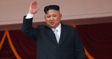 فيديو.. قصة شبيه كيم جونج أون بدأت بكدبة أبريل