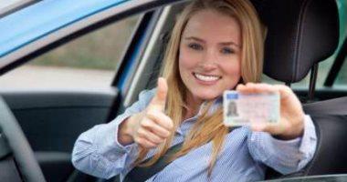 تعرف على الأوراق المطلوبة حال تغيير محل الإقامة برخصة القيادة