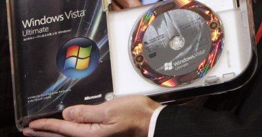 تكنولوجيا ودعها العالم خلال 2017.. ويندوز فيستا على رأسها