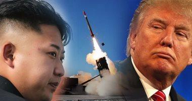 ترامب: القمة مع كوريا الشمالية قد تتأجل