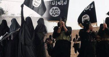 قناة بلجيكية: 80 مواطنة فى صفوف داعش.. عادت 26 منهن إلى البلاد مؤخرا