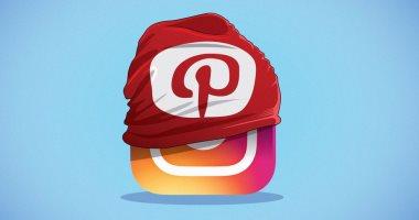 collections ميزة جديدة فى إنستجرام مسروقة من Pinterest