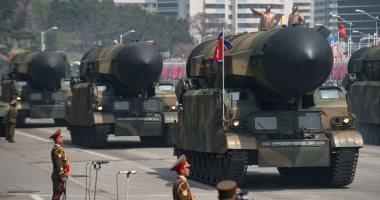 """كوريا الجنوبية تعلن حالة التأهب مع استعداد """"بيونج يانج"""" لاحتفالات عسكرية"""