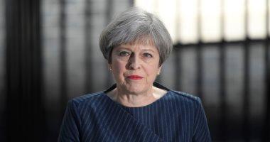 زعيم العمال البريطانى ينتقد حكومة بلاده بسبب ضعف أداءها فى محادثات بريكست