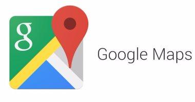 خرائط جوجل تتيح للمستخدمين الآن القدرة على تعديل الطرق