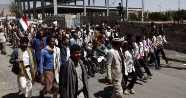 السفير السعودى في جنيف: المملكة تسعى لحل وسط بشأن قرار مجلس حقوق الإنسان حول اليمن
