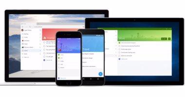 تحديث جديد لتطبيق مايكروسوفت To-Do على ويندوز يوفر عددًا من الإصلاحات -