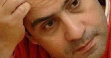 رئيس مهرجان الإسماعيلية: عروض السينما التسجيلية مستمرة بعد الختام