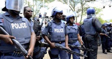 رئيسا رواندا وأوغندا يوقعان اتفاقا لإنهاء التوتر بين البلدين