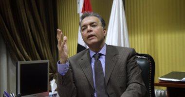 """وزارة النقل: إنهاء أزمة """"تنظيم أسعار الخدمات الملاحية"""" خلال شهر ونصف"""