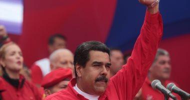 إسبانيا تستدعى سفير فنزويلا بعد شتائم مادورو لرئيس الحكومة