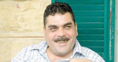 سعيد الشحات يكتب: ذات يوم.. 20 إبريل 1979.. الزورق البحرى يعطل تنفيذ «القنطار» لعملية «جمال عبدالناصر» ضد إسرائيل