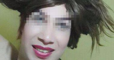 القبض على شاذ جنسيا فى الإسكندرية يسفر الفتيات للخارج للعمل بالدعارة