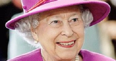فى عيد ميلادها .. تعرف على نصيحة الفلك لإليزابيث الثانية ملكة بريطانيا