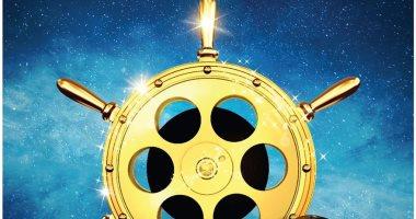 تكثيف برنامج عروض أفلام مهرجان الإسماعيلية
