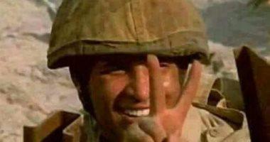 """رواد تويتر يفضحون فبركة  """"القنوات الأخوانية"""" بهشتاج """"بكل فخر جيشنا وبس"""""""