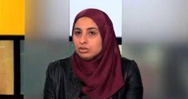"""المخرجة كريمة زبير: تعرضت للمضايقات من الشرطة المغربية بسبب """"خلف الجدار"""""""