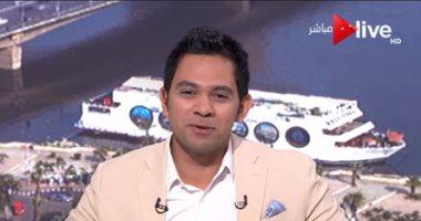 بالفيديو.. تعرف على مناطق انقطاع المياه فى القاهرة بدءا من عصر اليوم