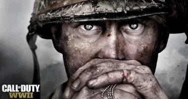 """4 ألعاب فيديو شهيرة دارت أحداثها فى مصر..""""Call of Duty"""" أبرزها"""