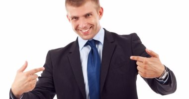 """""""أنا دايما على حق"""".. 8 حيل بسيطة للتعامل مع الشخصية النرجسية"""