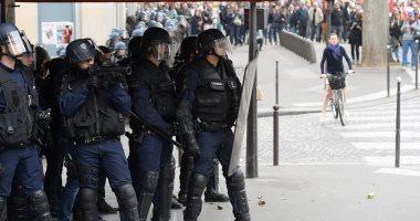 الشرطة الفرنسية تكشف أن منفذ هجوم باريس كان يستهدف شارلى إبدو