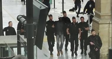 مدعى عام باريس: رصدنا فى فرنسا 416 مانحا شاركوا فى تمويل داعش