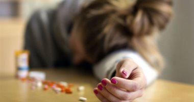 دراسة: نشر تفاصيل الانتحار في الإعلام ربما يدفع آخرين لقتل أنفسهم