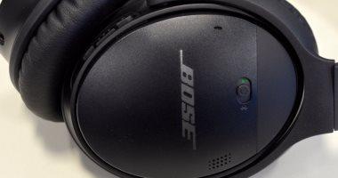 """دعوة قضائية ضد شركة """"Bose"""" بتهمة التجسس على المستخدمين"""