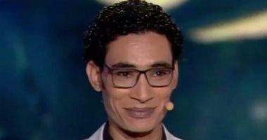 """جمعية من أجل مصر بالأقصر تدعو المصريين للتصويت لـ""""حسن عامر"""" أميرا للشعراء"""