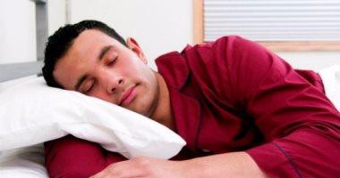 النوم أقل من 7 ساعات يرفع مستوى النحاس بالدم ويؤدى للإصابة بسرطان الرئة