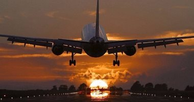 5 حيل هتساعدك تشترى تذاكر الطيران بأسعار أقل من العادى.. لازم تعرفها