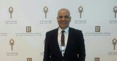 مصر للفنادق: ارتفاع أقساط السداد المعجل للبنك الأهلى إلى 218 مليون جنيه