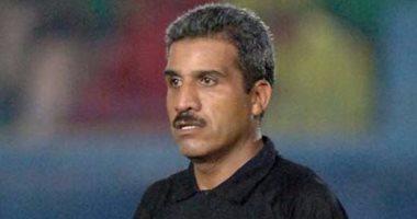 فهيم عمر يقترب من تولى منصب مدير الكرة بالترسانة