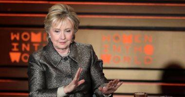 هيلارى كلينتون: التهديد ببدء حرب مع كوريا الشمالية أمر خطير وفاقد للبصيرة