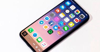 تقرير: ثلثا أجهزة أيفون المباعة فى آخر 10 سنوات لا تزال قيد الاستخدام