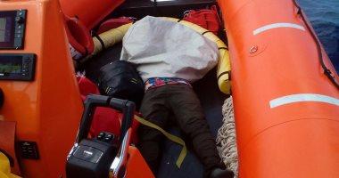 مصرع 3 مهاجرين قبالة سواحل إسبانيا