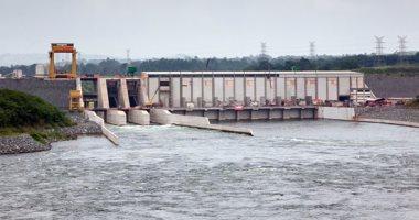 أوغندا تتخلى عن خططها لبناء سد بوجاجالى بسبب القيود المالية