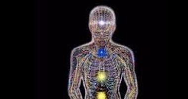 العلاج بالطاقة الحيوية بين الحقيقى والنصب