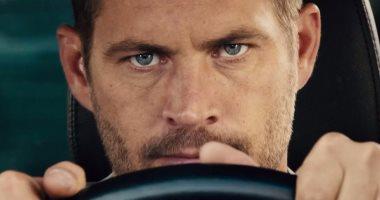 رغم الرحيل والغياب الأول.. أبطال سلسلة Fast & Furious يتذكرون بول ووكر