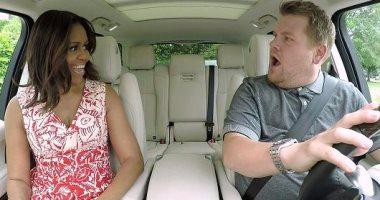 أبل تؤجل طرح حلقات برنامج Carpool Karaoke عبر خدمتها الموسيقية