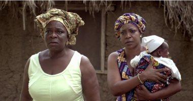 عرض الأفلام الفائزة بمهرجان الأقصر فى نادى السينما الأفريقية بالهناجر